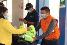 Photo of VILA´S MOTOR RECIBE RECONOCIMIENTO DE LA ACHS POR CUMPLIMIENTO ANUAL EN SEGURIDAD LABORAL